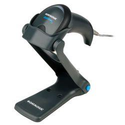 Leitor de Código de Barras Elgin QuickScan QW2100 USB