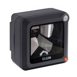 LEITOR LASER FIXO ELGIN EL4200  USB/RS232