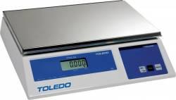 Balança Pesadora Toledo 9094 - RS-232