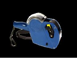 Etiquetadora FIXXAR - MX 2612 - New 1 linha