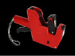 Etiquetadora FIXXAR MX 5500 PLUS - S - 1 linha - 8 dígitos